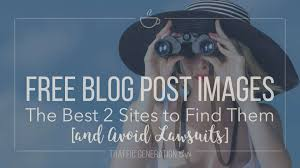 free blog post images the 2 best sites for free high resolution