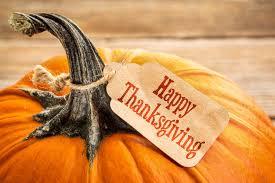 thanksgiving at disney magical stroller rentals florida
