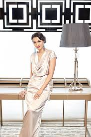 ameera shah the lifeline builder verve magazine india u0027s