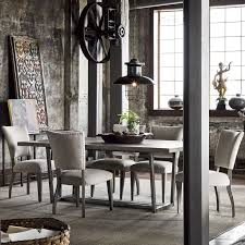 104 best kitchen dining room images on pinterest dining room