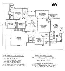 blueprints to build a house 40 best pole barn homes images on pole barn house