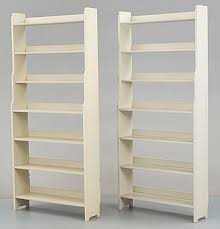 Bookshelves In Ikea by Painted Ikea Leksvik Bookcase Bing Images Decatur Office For