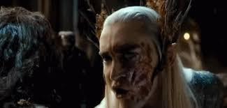 The Hobbit Kink Meme - beautiful the hobbit kink meme the hobbit find share on giphy
