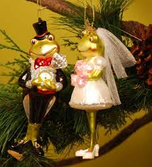 groom frog ornaments buy in san mateo