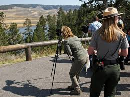yellowstone national park thanksgiving national parks in idaho travel channel