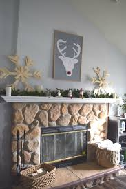Gordmans Home Decor by Holiday Home Tour Hope Sharing My Living Room U2022 Our House Now A Home