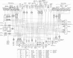 fz700 wiring diagram wiring diagrams