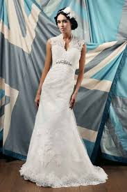 wedding dress ireland amanda wyatt stockist kildare dublin wedding dresses ireland