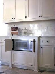 microwave kitchen cabinets microwave kitchen cabinets built in microwave cabinet microwave oven