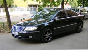 volkswagen phaeton 2014 volkswagen phaeton 3 0 2012 auto images and specification