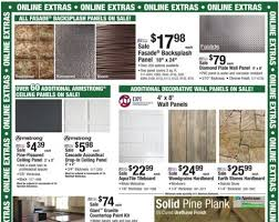 Fasade Backsplash Panels Cheap by Ceiling Panels Menards Back To Unique Affordable Tin Ceiling
