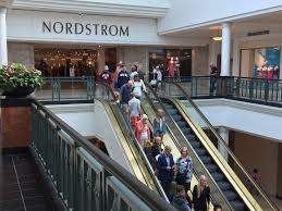montgomery mall hours 2017 best 2017