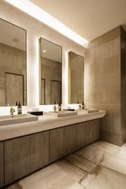 commercial bathroom designs commercial bathroom design of ideas about restroom design on