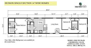 trailer floor plans single wides eagle river single wide showcase homes of maine bangor me