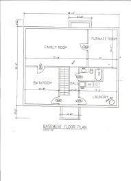 elegant diy basement ceiling ideas great unfinished basement