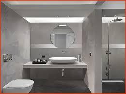 r駸ine pour meuble de cuisine résine sol salle de bain awesome résine pour meuble de cuisine