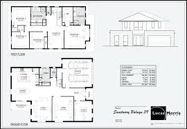 floor plan editor house plan maker floor more bedroom plans editor easy creator modern