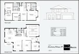 floor plans maker house plan maker floor more bedroom plans editor easy creator modern