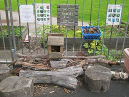 2174 best preschool eyfs outdoors images on pinterest outdoor