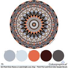 best 25 ppg paint ideas on pinterest farmhouse color pallet