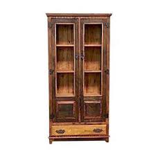 vintage u0026 used shabby chic armoires wardrobes and linen presses