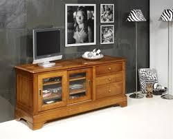 le bon coin canapé cuir ile de canape le bon coin cuir ile de meuble tv newsindo co con bon