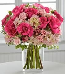 flower delivery kansas city the bridgette kansas city florist flower delivery kansas city