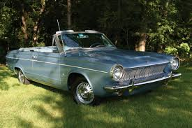convertible dodge dart 1963 dodge dart gt convertible barrett jackson photo the