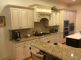 Raleigh Premium Cabinets  Kitchen Remodeling In Raleigh Nc - Discount kitchen cabinets raleigh nc