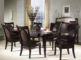Kitchen Conservatory Designs Kitchen Cheap Kitchen Chairs With 34 Cheap Kitchen Tables And