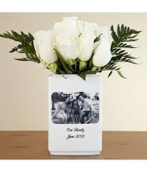 9th wedding anniversary gift traditional 9th wedding anniversary gifts