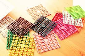 craft kits for craft kits for adults mosaic kits