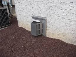 vent for gas fireplace part 25 vent free gas fireplaces home