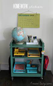 Organize Kids Room by Top 10 Best Diy Ways To Organize Kids U0027 Room Top Inspired