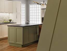 kitchen cabinet stain colors on alder stain and paint colors creek cabinet company
