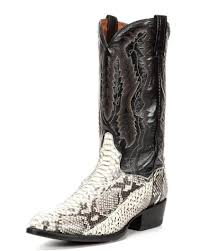 black friday boot deals 5 black friday boot deals perfect for the cowgirl or cowboy in
