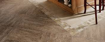 ideas for beautiful floor transitions indianapolis flooring store