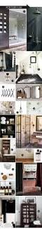 87 best tiny home dreams images on pinterest architecture home