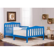 bedroom wonderful toddler beds costco toddler beds australia