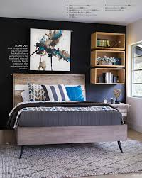 Bedroom Furniture Sets Living Spaces Living Spaces Product Catalog Summer 2016 Page 26 27