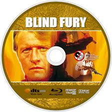 Blind Fury Album Blind Fury Movie Fanart Fanart Tv