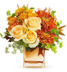 thanksgiving floral centerpieces flowers idea pros