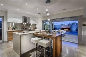 amazing kitchen islands kitchen island design plans tags 197 lovely kitchen islands