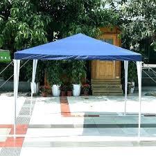 Patio Tent Gazebo Patio Tent Gazebo S Patio Canopy Gazebo Tent Roblauer Me