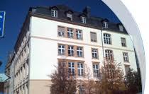 bureau des contributions directes luxembourg division échange de renseignements et retenue d impôt sur les