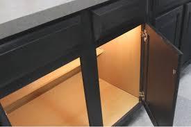 Closet Light Turns On When Door Opens Cabinet Door Light Switch My Design42