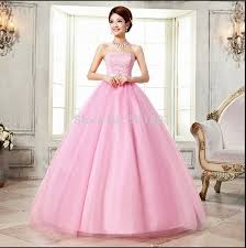 Maternity Wedding Dresses Uk Pink Maternity Wedding Dresses For Sale In Uk Topshop Asos