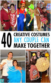 123 best crafts costumes images on pinterest halloween ideas