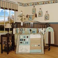 Boutique Crib Bedding Geenny Boutique Baby Artist 13 Crib Bedding Set Reviews