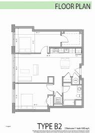one bedroom house floor plans house plan lovely sketch plan for 2 bedroom house blueprints for